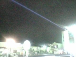 daiba2 013.jpg