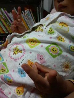 musumegazooo11 003.jpg